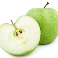 Яблоки и яблочные вкусные рецепты с фото