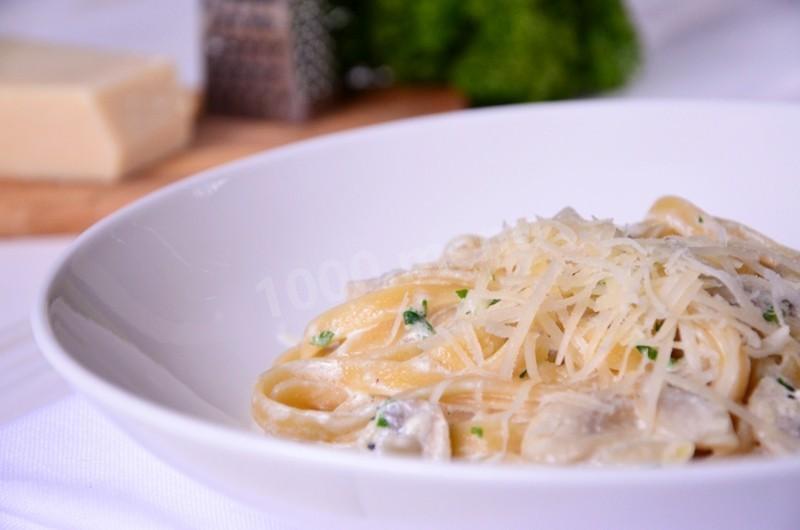 Мультиварка рецепты рис с грибами