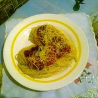 рецепт лазанья с курицей и шпинатом