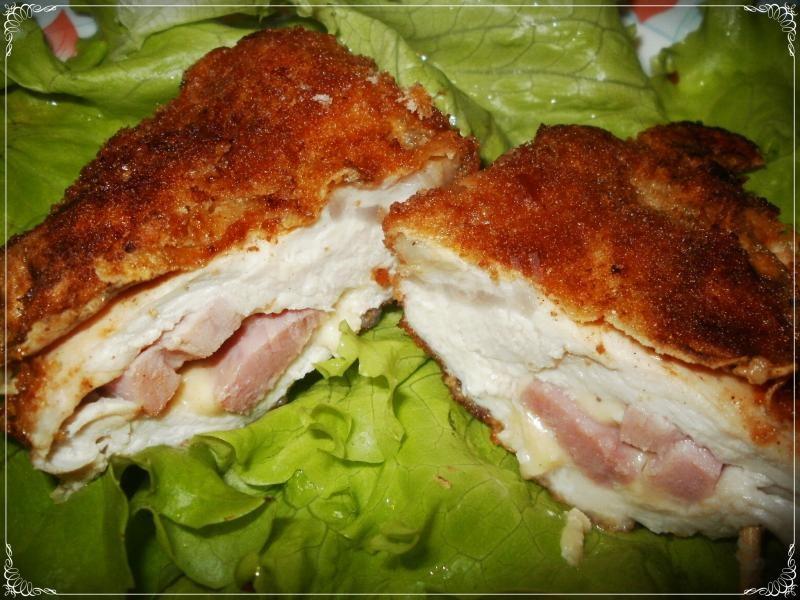 рецепт пошагово с фото свинина