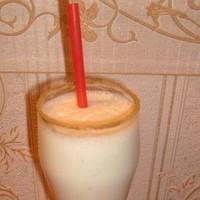 Как сделать коктейль без миксера и блендера