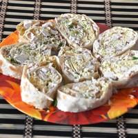 Запеканка с куриной грудкой и картофелем в духовке пошагово