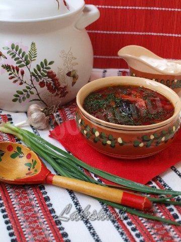 рецепты подливки без мяса