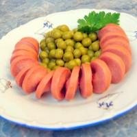 Оладьи из икры карася - рецепт пошаговый с фото