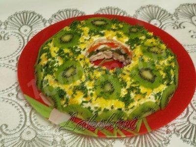 Домашние простые булочки рецепт пошагово в духовке