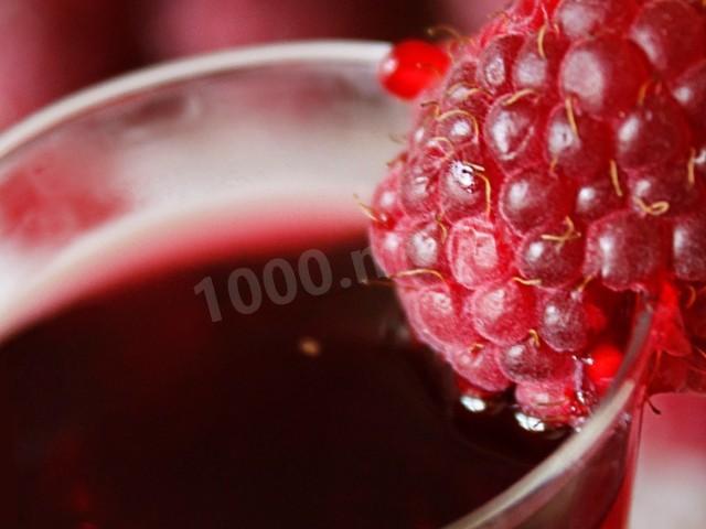 Розы питомника Топаловичей (описание сортов)