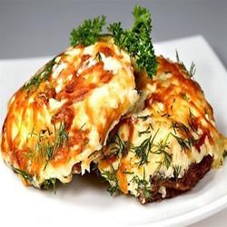 Рецепт корейского салата с курицей