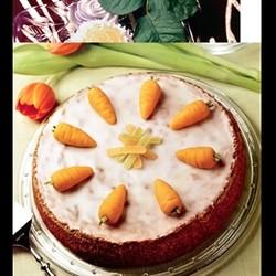 Кабачки маринованные с капустой на зиму рецепты
