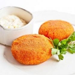 Диетические супы для похудения рецепты в домашних условиях с фото