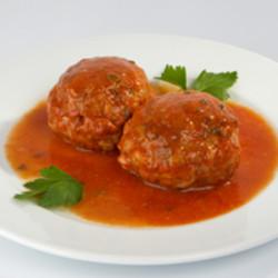 Суп харчо рецепт приготовления в домашних условиях из курицы фото