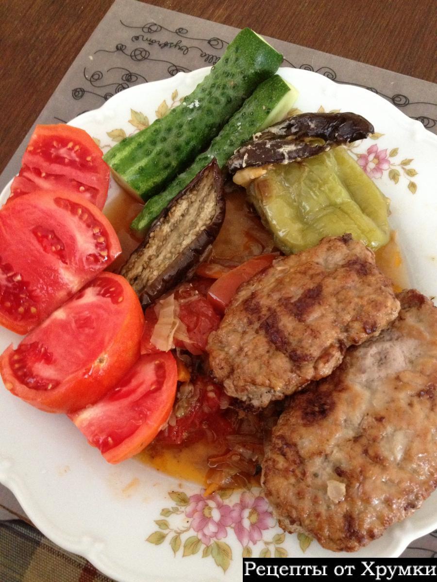 салат мимоза рецепт классический рецепт с огурцом