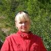 Е.Александровна