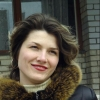 Darinochka