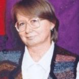poliushka